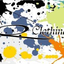 qitingclothing