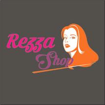 Rezza Shop