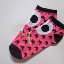 Nohara Rin's Socks Shop