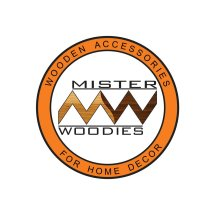 Mister Woodies