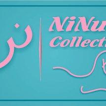 Ninu Fashion Shop