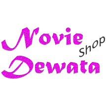Novie Dewata Shop