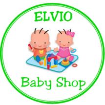 Elvio Baby Shop