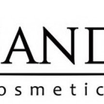 Casandra Cosmetics