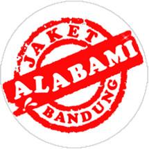 Alabami Jaket Shop