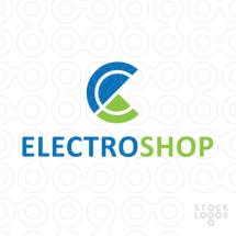 Electroshop