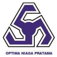 Optima Niaga Pratama