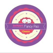 ZeeVyne Fancy Pao