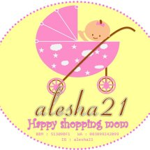alesha21shop