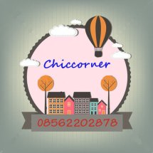 chiccorner