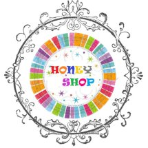 HONEY SHOP's