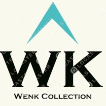 wenk collection