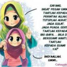 Ilham&Wahyu OLshop