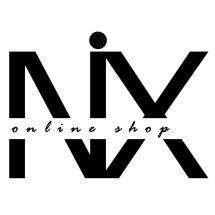 NixShop