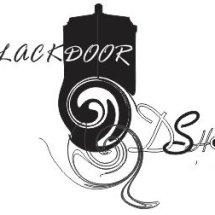 BLACKDOOR CLOTH