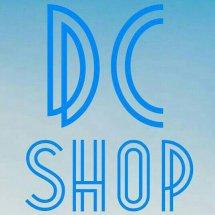 DC shop watches