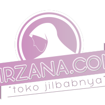 Firzana