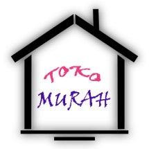 Atiqah Toko Murah