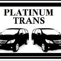 PLATINUM TRANS