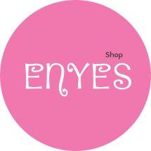 Enyes Shop