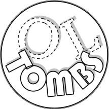ONLINE SHOP TOMBS