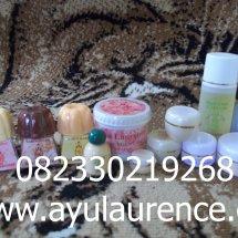 distributor ayulaurence