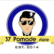 37pomade Store