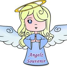 Angelz Souvenir