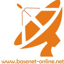 basenet-online