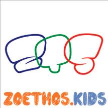 ZoethosKids