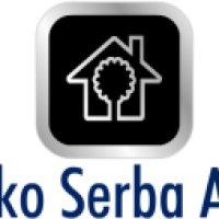 Toko_Serba_Ada