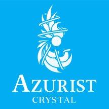 Logo Azurist