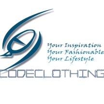 CodeClothing