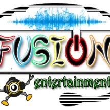 Fusion Entertainment