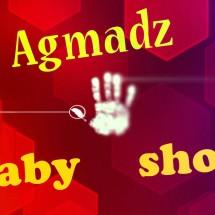 agmadz baby shop