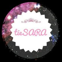 Tie SARA Hijab