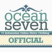Ocean Seven Distro Inc