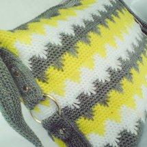 Diana craft