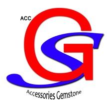 Accessories Gemstone