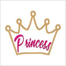 princess fashion store