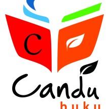 Candu Book's Store