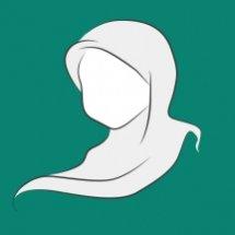MuslimahShop