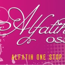 alfatih one stop shoping