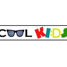 Cool Kids Store