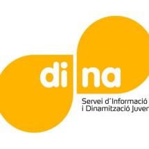 Dina collection