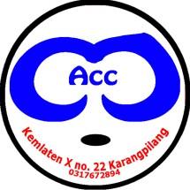 CJ ACC