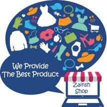 Zainsh