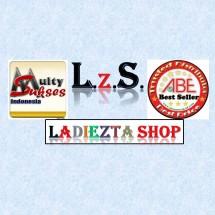 Ladiezta Shop