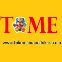 Toko_mainan_edukasi