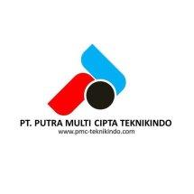 PT. PMCT